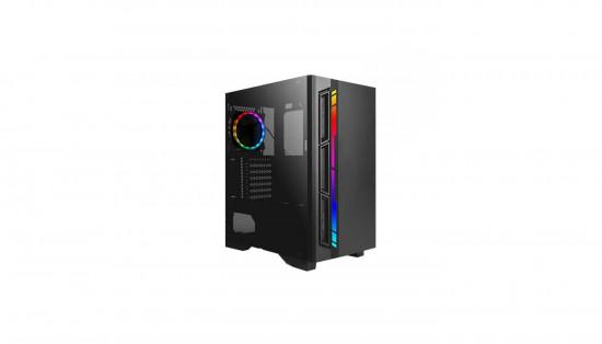 ქეისი Antec NX 400