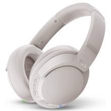 TCL ELIT400NC Bluetooth + ANC Headset ყურსასმენი
