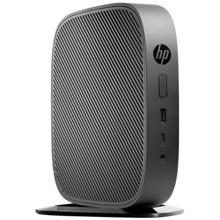 HP Thin Client T530