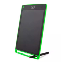 Mafiti LCD Writing Tablet Green სახატავი პადი