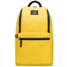 Xiaomi სამგზავრო ჩანთა Ninetygo Light travel backpack