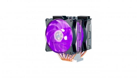 ქულერი Cooler Master MAP-D6PN-218PC-R1