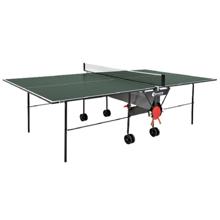 Sponeta Indoor 19mm S 1-12 i ტენისის მაგიდა