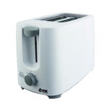 VOX TO 01101 ტოსტერი