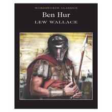 Ben Hur,  Wallace. L.