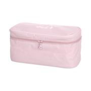 ჩანთა საცვების/Travel Collection - Underwear Storage Bag(Pink)