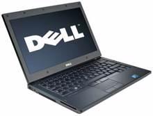 იყიდება ლეპტოპი DELL LATITUDE E4310 / Intel i5, RAM 6GB