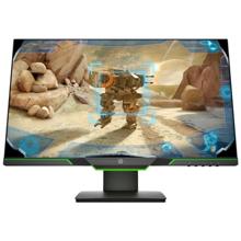 "HP 25x 24.5"" Gaming მონიტორი"