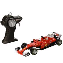 Maisto Ferrari Formula 1 SF70-H დისტანციური მართვის მანქანა