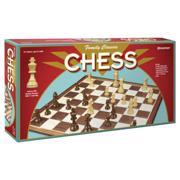 Chess (Family Classics) − სამაგიდო თამაში