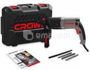 Crown პერფორატორი Crown CT18108 800W