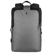 2E ნოუთბუქის ჩანთა 2E-BPT9186GR