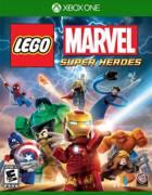 Microsoft XBOX ONE LEGO MARVEL SUPER HEROES 2