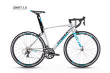 TRINX ველოსიპედი SWIFT