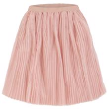 Mayoral Miss Pleated tulle skirt for girl
