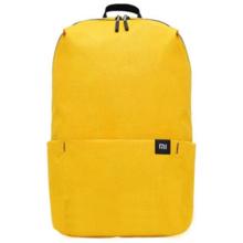 Xiaomi Mi Casual Daypack Yellow ნოუთბუქის ჩანთა