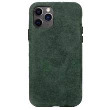 Innocent Alcantara Case for iPhone 11 Pro Midnight Green ქეისი