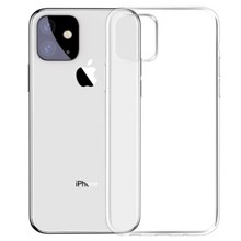 Baseus ARAPIPH61S-02 for iphone 11 ქეისი