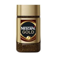 Nescafé ყავა Gold 47.5 გრ