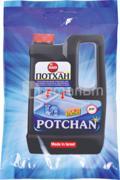 BAGI  კანალიზაციის საწმენდი Bagi Potchan 70 გრ