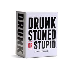 Film House drunk stupid or stoned