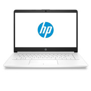 "HP ნოუთბუქი 15"" DB0452UR 7NG19EA Snow White"