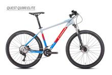 TRINX ველოსიპედი Q1000 ELITE