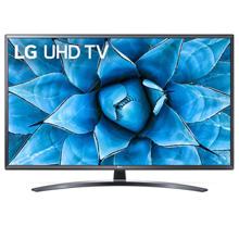 """LG 49UN74003LB Smart 4K UHD ტელევიზორი 49"""""""