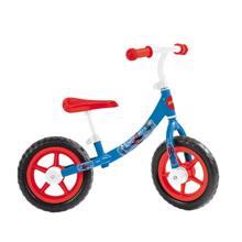 MONDO  სპაიდერმენის ველოსიპედი