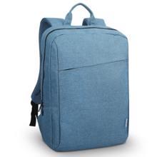 "Lenovo ნოუთბუქის ჩანთა Lenovo 15.6"" Casual Backpack B210 - Blue"