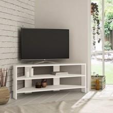 Cozy Home ტელევიზორის სადგამი Thales Corner PRE-ORDER