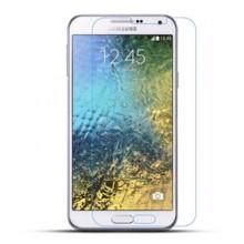 Samsung Screen Protector for Samsung E500 ეკრანის დამცავი