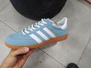 იყიდება Adidas Spezial სულ ახალი ამერიკიდან