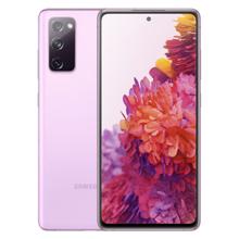 Samsung Galaxy S20 FE 6/128GB Violet მობილური ტელეფონი