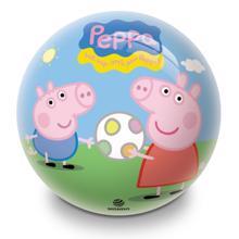 MONDO PePPa Pig  ბურთი