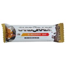 FA Nutrition Carborade Recovery Bar პროტეინის ბატონი 40 გრ
