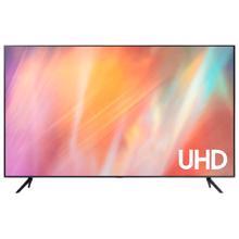 Samsung UE43AU7100UXRU ტელევიზორი