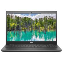 """Dell Latitude 3510 15.6"""" FHD Intel i5-10210U 8GB 256GB SSD ნოუთბუქი"""