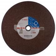 BOSCH საჭრელი დისკი ლითონისთვის Bosch 355х3.1х25.4 მმ (2608602759)