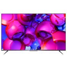 TCL  TCL TV 75''(191cm) 75P715/RT51GS2-RU Smart ტელევიზორი