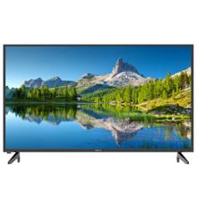 """Metz 42MTC6000 Android TV ტელევიზორი 42"""""""