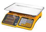 INGCO სასწორი ელექტრო Ingco HESA3303 30 კგ
