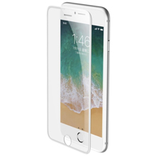 Baseus full-screen curved tempered glass For iPhone 6/6S ეკრანის დამცავი
