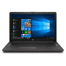 "HP 1F3L2EA Intel Celeron N4020 8GB ნოუთბუქი 15.6"""