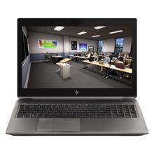 "HP ZBook 15v G6 i5-9300H 16GB ნოუთბუქი 15.6"""