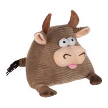 Same Toy X1656/16A რბილი სათამაშო - ძროხა