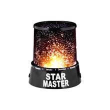 LIGHTLOOK მანათობელი ბურთი Star master