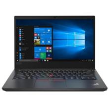"Lenovo ThinkPad E14 Gen 2-ITU T 14"" ნოუთბუქი"