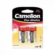 Camelion  ელემენტი Camelion C Plus Alkaline 2 ც