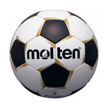 Molten ფეხბურთის ბურთი MOLTEN PF-540 გარე მოხმარების
